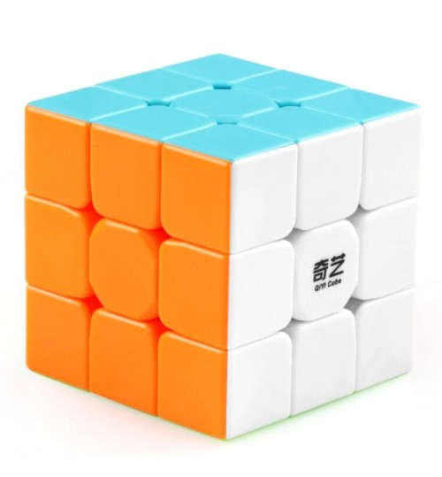 3x3 Magic Cube Magnetic Cube