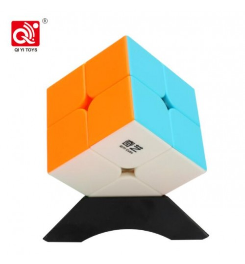 2x2 Magic Cube Magnetic Cube