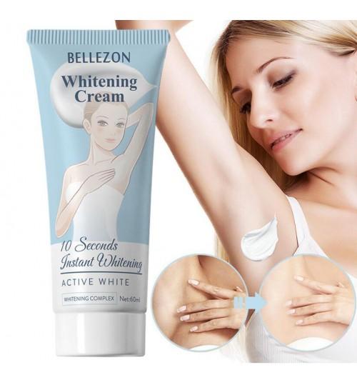 Bellezon Underarm Whitening Cream
