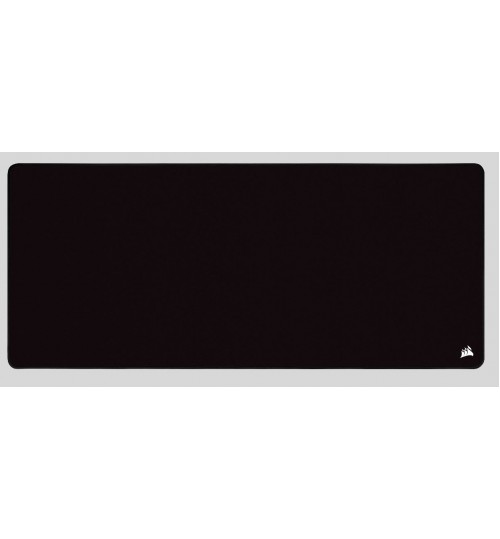 CORSAIR MM350 PRO BLK EXTENDED LARGE GAMING MOUSE PAD