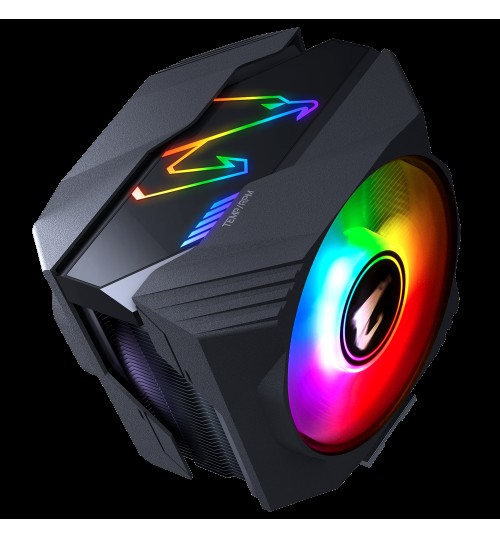 GIGABYTE AORUS ATC800 RGB 120mm CPU COOLER