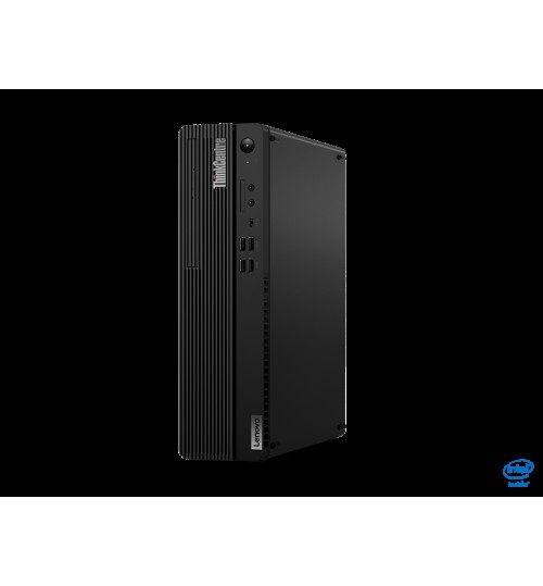 LENOVO THINKCENTRE M70S-1 SFF INTELH470 I5-10400 16GB 256GB SSD INTEL UHD630 GIGABIT ETHERNETUSB KB&M WIN10PRO 3Y ONSITE WARRANTY