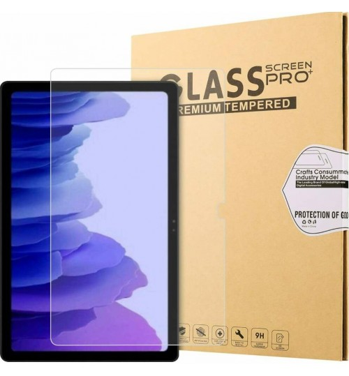 Galaxy Tab S7 11 inch Tempered Glass Screen Protector T870