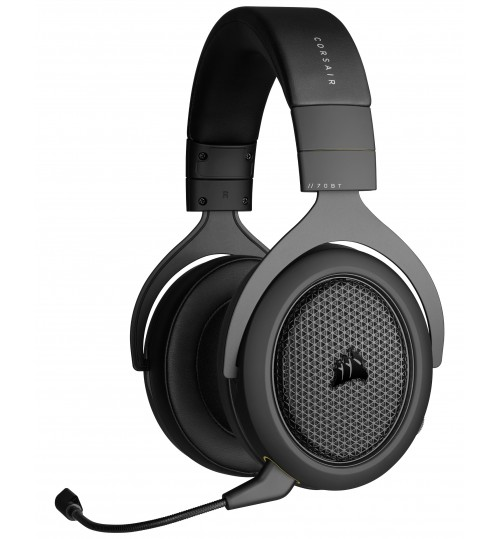 HS70 BT WIRED HEADSET