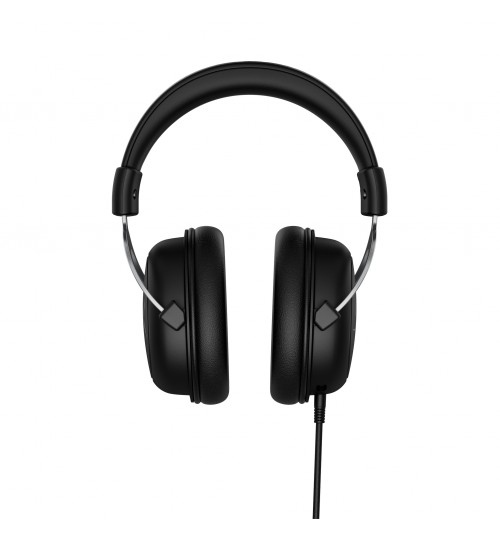 HYPERX CLOUD STINGER S 7.1 GAMING HEADSET