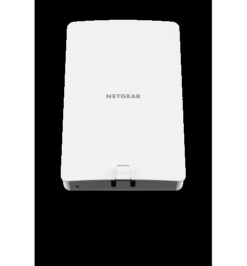 NETGEAR INSIGHT MANAGED WIFI 6 AX1800 DUAL BAND OUTDOOR ACCESS POINT (WAX610Y)