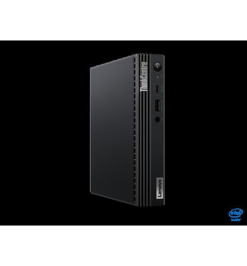 LENOVO THINKCENTRE M70Q-1 TINY INTELH470 I7-10700T 16GB 512GB SSD INTEL UHD630 GIGABIT ETHERNET WLAN BT USB KB&M WIN10PRO 3Y ONSITE WARRANTY