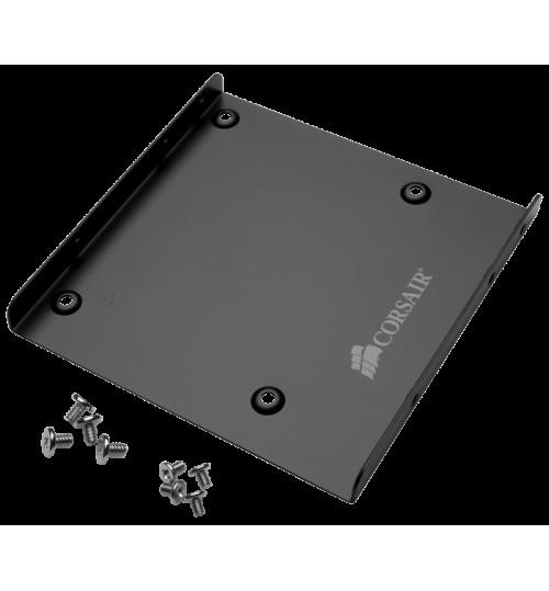 CORSAIR CSSD-BRKT1 2.5 TO 3.5 SSD BRACKET
