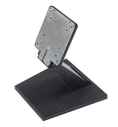 Monitor Screen Adjustable Stand 14-27 inch