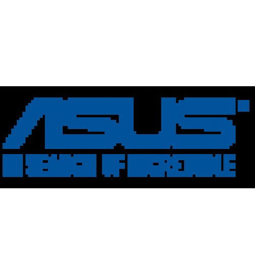 ASUS PRIME B560M-A/CSM (LGA 1200) mATX PCI-E 4.0 2xM.2 SLOT DUAL HDMI DP USB3.0 ACC LIFE TIME LICENSE