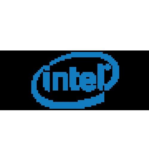 INTELl CORE i3-10105 3.7 GHz QUAD-CORE LGA 1200