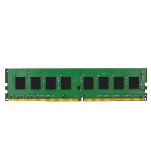 KINGSTON 16GB DDR4 3200MHz SODIMM