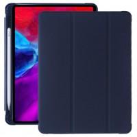 iPad Air 10.9 inch Case iPad Air 4 Case