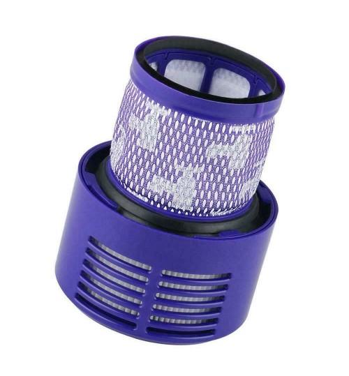 Dyson Filter V10 SV12 Vacuum Cleaner Compatible