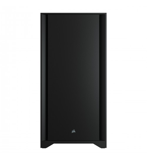 CORSAIR 4000D TEMPERED GLASS MID-TOWER - BLACK