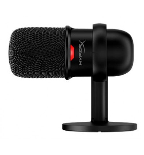 HYPEX SOLOCAST USB GAMING MICROPHONE
