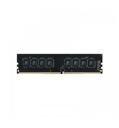 TEAM ELITE 32GB 3200MHz DDR4 DIMM