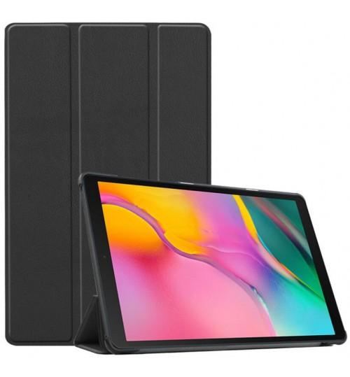 Samsung Tab A7 10.4 inch Case Smart Flip Case