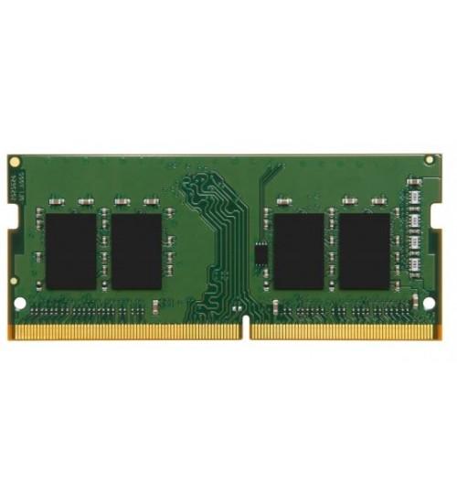 KINGSTON 8GB 3200MHz DDR4 SODIMM