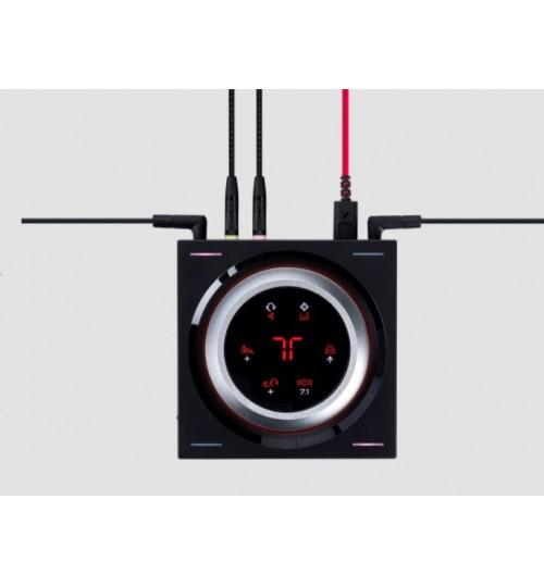 EPOS GSX 1200 PRO VIRTUAL 7.1 GAMING AUDIO AMPLIFIER