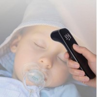 Baby Adult Smart Thermometer Infrared