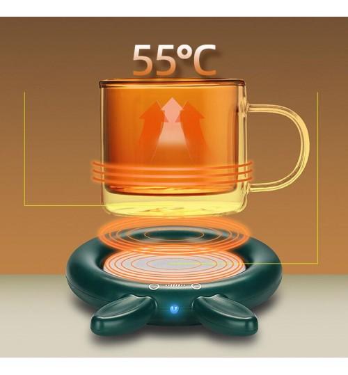 Cup Warmer heating Pad