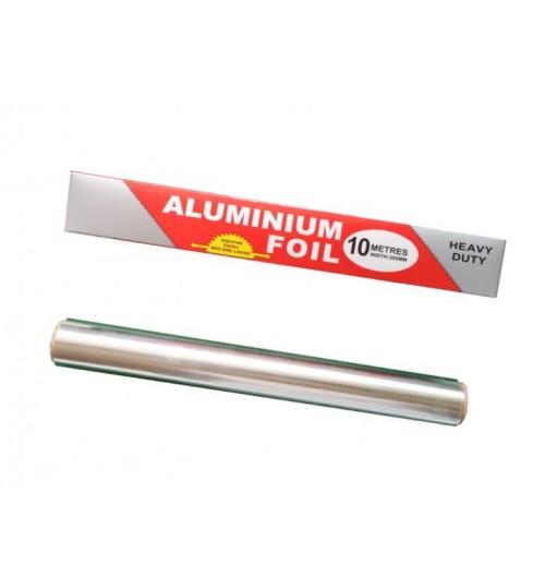 Aluminum Foil Roll for Baking