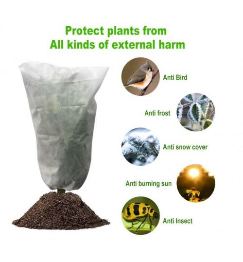 Plant Protection Bags 80x100 CM