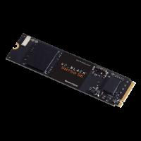 WD BLACK SN750 SE 500GB NVME SSD R/W 3600/2830 MB/s