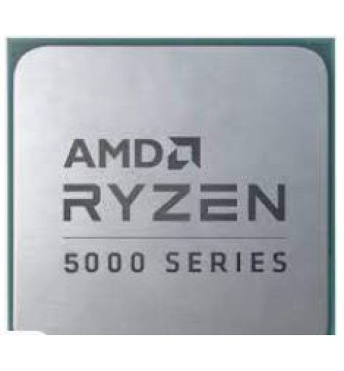 AMD RYZEN 5 5600G 6 Core / 12 THREADS UP to 4.40GHz SOCKET AM4 RADEON GRAPHIC 16MB CACHE WRAITH STEALTH COOLER TRY CPU 3 YEAR WARRANTY