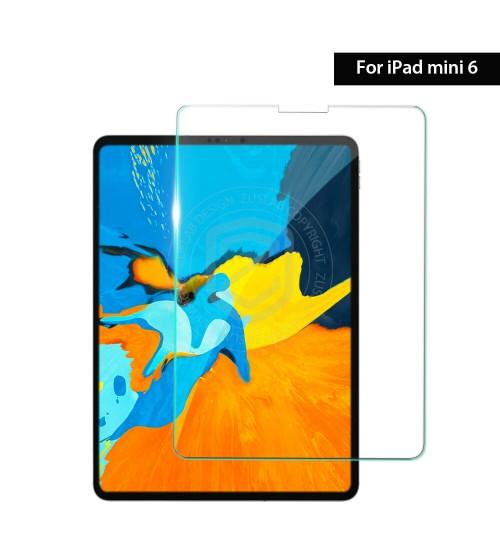 iPad mini 6th Gen 2021 Tempered Glass Screen Protector