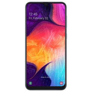 Galaxy A50 Accessories