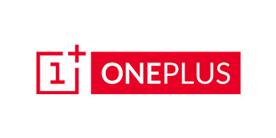 OnePlus Accessories