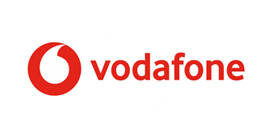 Vodafone Accessories