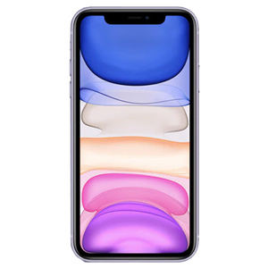 iPhone 11 Accessories