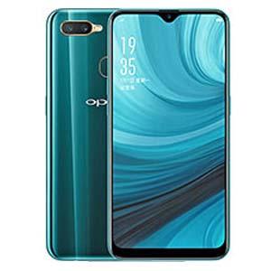 Oppo AX7 Accessories