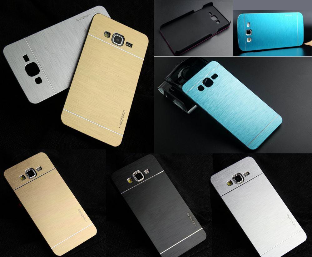 Motomo Samsung Galaxy J2 Prime Smg532 G532 Daily Deals Smartphone Hitam 8gb 15gb Case Aluminium Hybrid