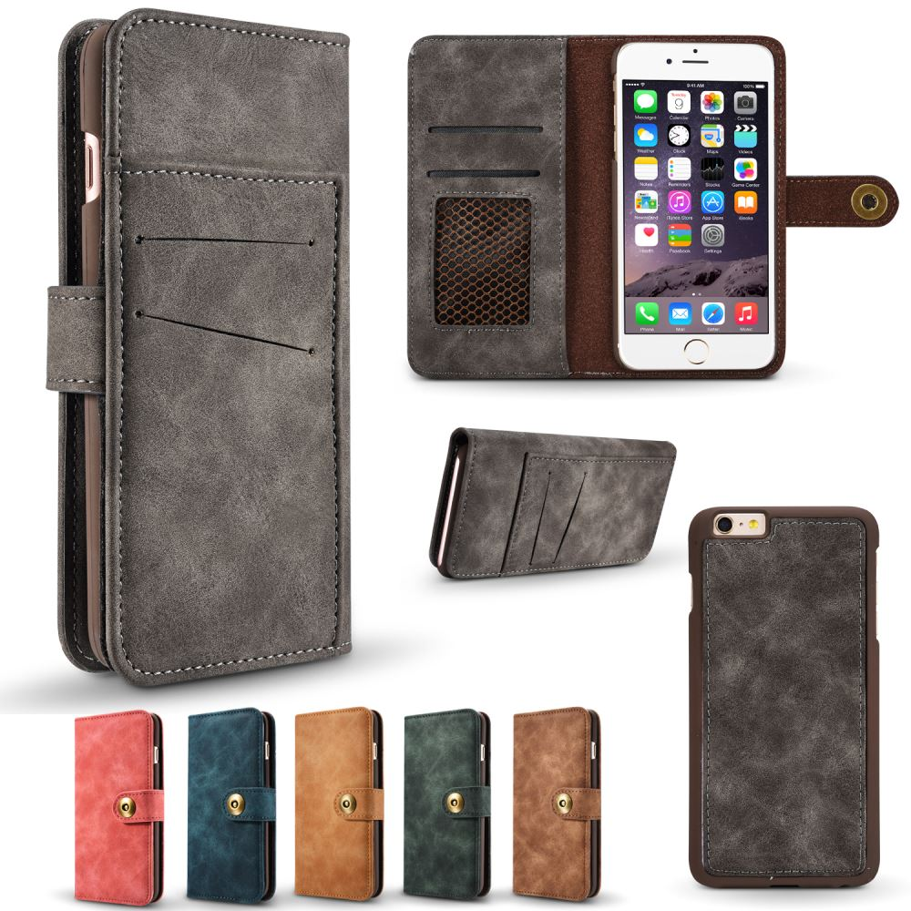 samuel electronics store case Set your store and be able to check inventory and pick up at your local store  samuel cabot inc  it's hard to imagine life before cell phones today,.