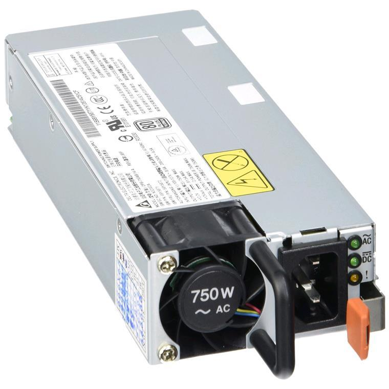 Buy Power Supplies at Geekstore.co.nz