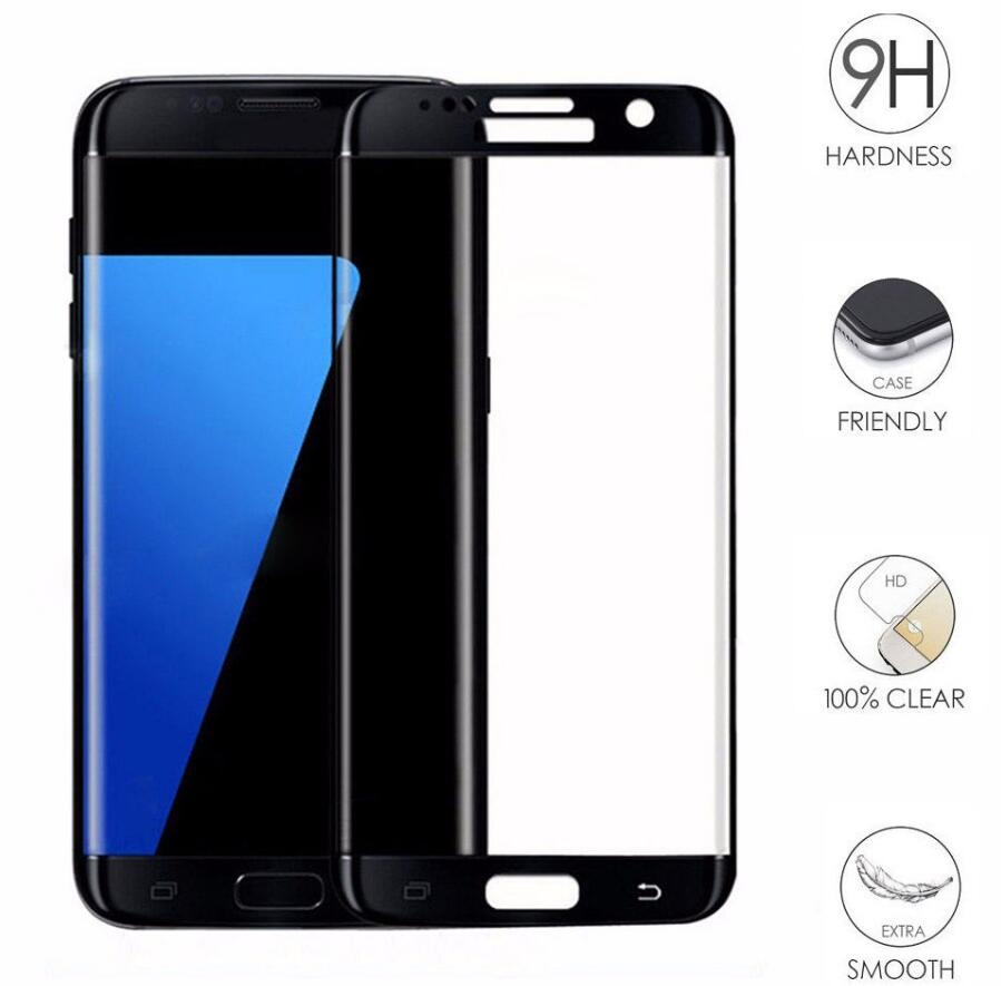 J5 Pro 2017 Tempered Glass Full Cover Samsung Screen Protector Galaxy Covered
