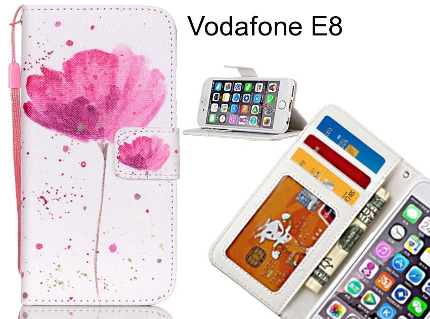 more photos 968f2 0b204 Vodafone E8