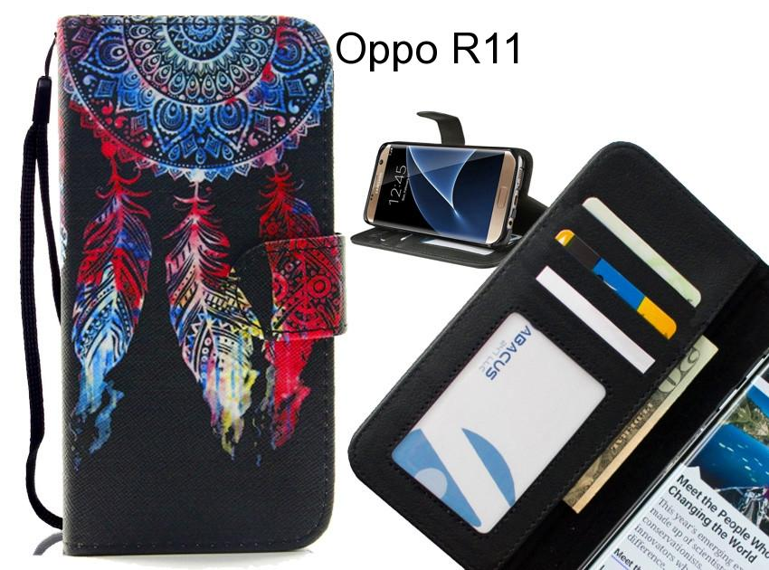 newest 3b326 362ac Oppo R11