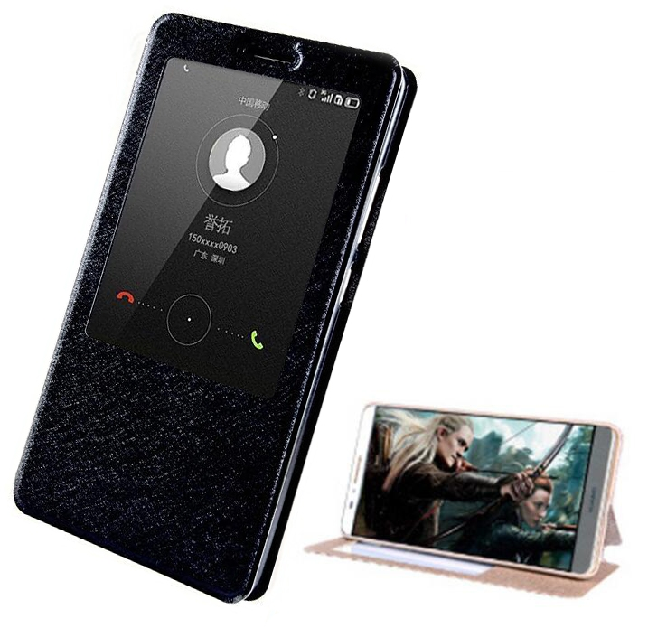 online store 7418f cdd22 Huawei Mate 7