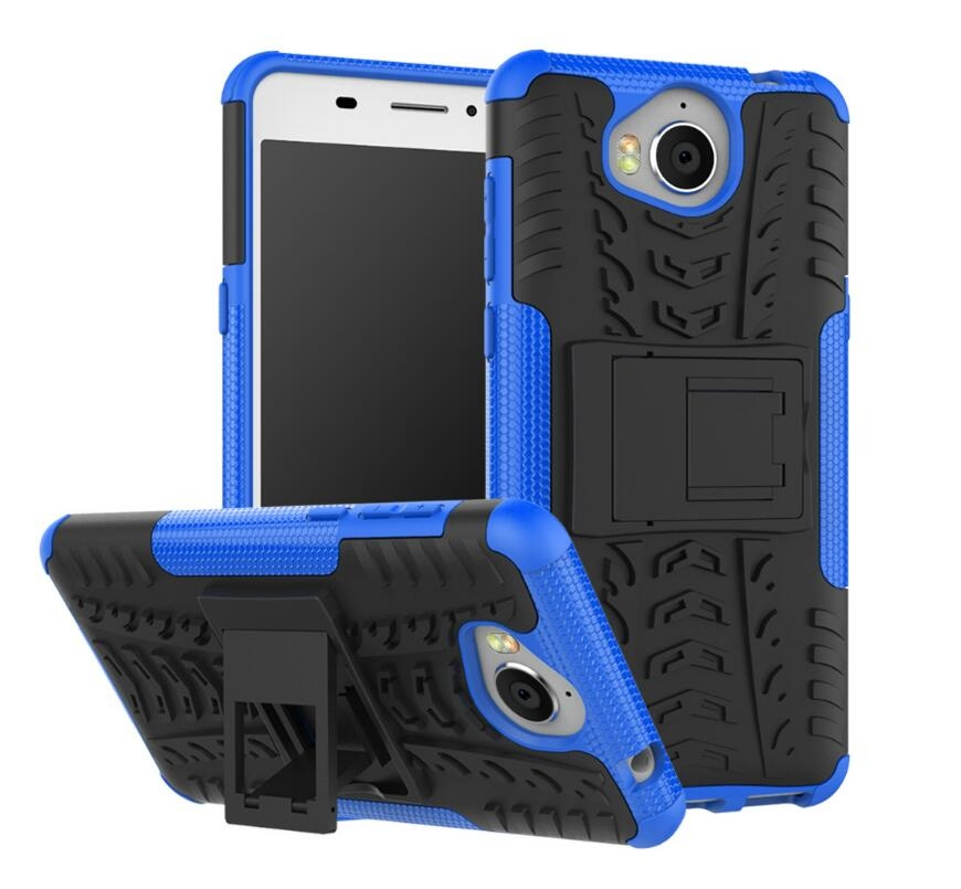 lightco case Lux-casecouk stocks over 25'000 accessories for smartphones and tablets, we aim to offer covers and accessories for every device launched.